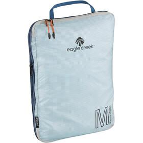 Eagle Creek Pack-It Specter Tech Pakkauskuutiosetti Koko S/M, indigo blue
